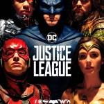 <b>Sortie Cinéma : Justice League, Le Musée des merveilles, Maryline, Par instinct, M, Diane a les épau...</b>