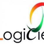 <b>Jlogiciels, le logiciel de gestion en ligne pour les entreprises et les artisans.</b>