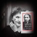 <b>Concours : Gagnez vos places pour la pièce Louise Michel à la Salle Nougaro !</b>