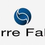 <b>Nouvelle étude indemnisée au Centre Pierre Fabre</b>