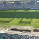 <b>La Coupe du monde de rugby 2023 se déroulera en France, Toulouse accueillera des matchs.</b>