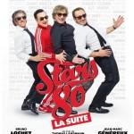 <b>Avant-Première de Stars 80 la Suite dans les cinémas de Toulouse !</b>