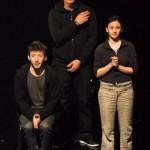 <b>Concours : Gagnez vos places pour Terres Closes au Théâtre du Grand Rond !</b>