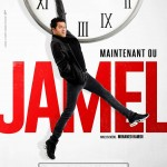 <b>Jamel Debbouze en spectacle à Toulouse en 2018</b>