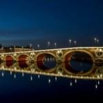 <b>Violences faites aux femmes : Une stèle, pour se souvenir à Toulouse</b>