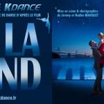 <b>La La Land - centre Kdance</b>