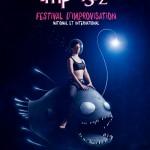 <b>5ème édition Festival Impulsez!</b>