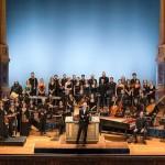 <b>Concert Royal de la Nuit • Ensemble Correspondances / Sébastien Daucé</b>