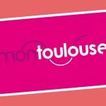 <b>Connaissez-vous la carte Mon #Toulouse ? Elle donne accès à de nombreux services : culture, loisirs,...</b>