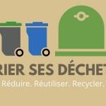 <b>Quels jours sont collectés mes déchets ?  http://bit.ly/2vHYSJPpic.twitter.com/5FoJtUTuLg</b>