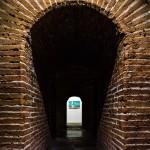 <b>Entrons dans les grands espaces - Le Château d&#039;eau - #KourtneyRoy #toulouse #visiteztoulouse #e...</b>
