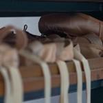 <b>Ce samedi 16 déc. à 12h15, venez assister à un cours de danse du Ballet du Capitole, guidé par le ma...</b>