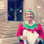 <b>Cet après-midi, vous avez RDV avec Zinzoline pour la visite de Noël !  http://bit.ly/2DgbAje #visit...</b>