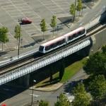 <b>Ce soir de Réveillon, le métro reste ouvert en continu toute la nuit :  http://bit.ly/2z9DTwE #Toul...</b>