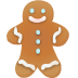 <b>De nombreux marchés de #Noël  des créateurs ont lieu dans toute la ville ce week-end. Retrouvez leur...</b>