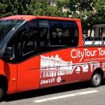 <b>Calendrier de l'Avent : Gagnez votre visite de Toulouse !</b>