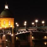<b>Bons Plans pour une Réveillon du 31 sans accros à Toulouse</b>