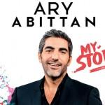<b>Ary Abittan présente son nouveau spectacle en 2018 à Toulouse</b>