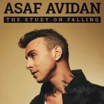 <b>Asaf Avidan en concert à Toulouse en mars 2018</b>