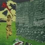 <b>L'exposition Colombienne au Musée des Abattoirs est un nouveau regard sur ce pays</b>