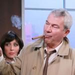 <b>Martin Lamotte est Columbo à Odyssud</b>