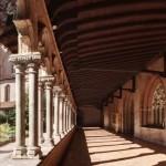 <b>Demande de classement total en monument historique pour le musée des Augustins</b>
