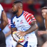 <b>Une star américaine rejoint le Toulouse Olympique</b>