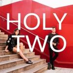 <b>Holy Two et The Seventeen ce soir au Connexion Live</b>