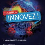 <b>Vacances de fin d'année : L'Espace EDF Bazacle dévoile son programme d'animations</b>