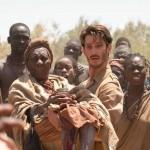 <b>Sortie Cinéma : La Promesse de l'aube, Garde Alternée, Wonder, Jumanji, the Florida Project et A Gho...</b>