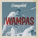 <b>Les Wampas en concert en mars 2018 à Toulouse</b>