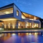 <b>Investir dans l'immobilier sans acheter une maison ? C'est possible</b>