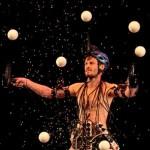 <b>Concours : Gagnez vos places pour Opéra pour Sèche-cheveux au Bascala !</b>