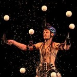 <b>Opéra pour Sèche-Cheveux au Bascala ce soir et demain !</b>