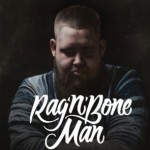 <b>Rag'N'Bone Man rejoint la programmation de Montauban en Scènes</b>