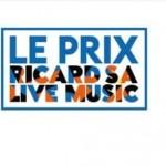 <b>Découvrez les artistes toulousains retenus dans le Top 100 du Prix Ricard S.A Live Music !</b>