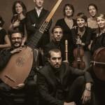 <b>Concert Royal de la Nuit ce mercredi à Odyssud !</b>