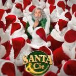 <b>Sortie Cinéma : Santa &amp; Cie, Stars 80 la suite, Paddington 2,Les gardiennes, Bienvenue à Suburbi...</b>