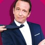 <b>Philippe Souverville et son nouveau spectacle à la Comédie de Toulouse !</b>