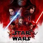 <b>Sortie cinéma : Le Crume de l'Orient Express, Star Wars Les Derniers Jedi, La deuxième étoile,…</b>