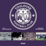 <b>Ligue 1 : Le TFC chute à Strasbourg (2-1)</b>