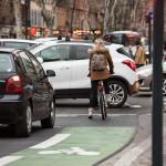 <b>Toulouse et le vélo, une ambition partagée ?</b>