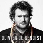 <b>Olivier de Benoist</b>