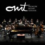 <b>Orchestre Mozart Toulouse</b>
