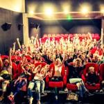 <b>Inauguration du Théâtre des Préambules à Muret</b>