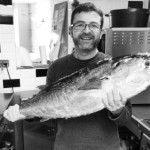 <b>Prochain Réveil Créatif avec William Perucca, cuisinier</b>