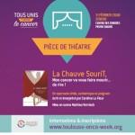 <b>La Chauve Sourit</b>