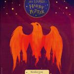 <b>Avis aux Potterheads : venez fêter la Nuit des Livres Harry Potter : quiz et surprises à gogo !</b>