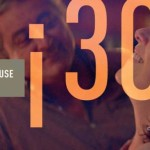 <b>30 ans de Cinélatino Toulouse : Les films sélectionnés par le public !</b>