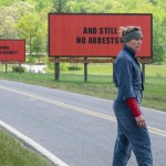 <b>Sortie Cinéma : Ami-Ami, 24H Limit, Brillantissime, 3 Billboards, In the Fade…</b>